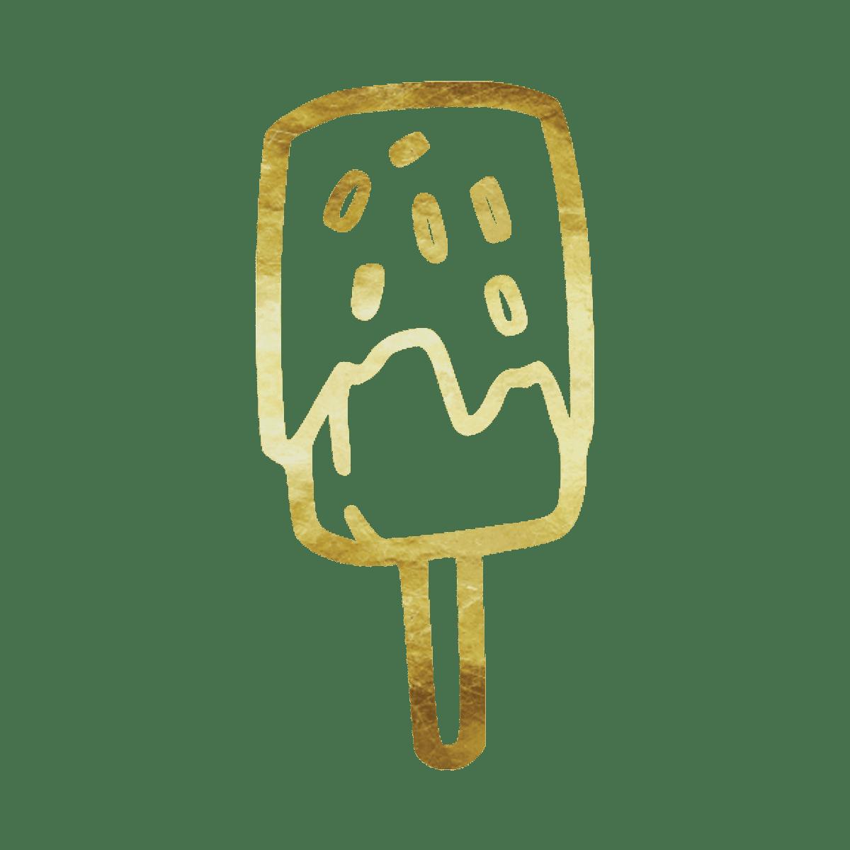 Lučka